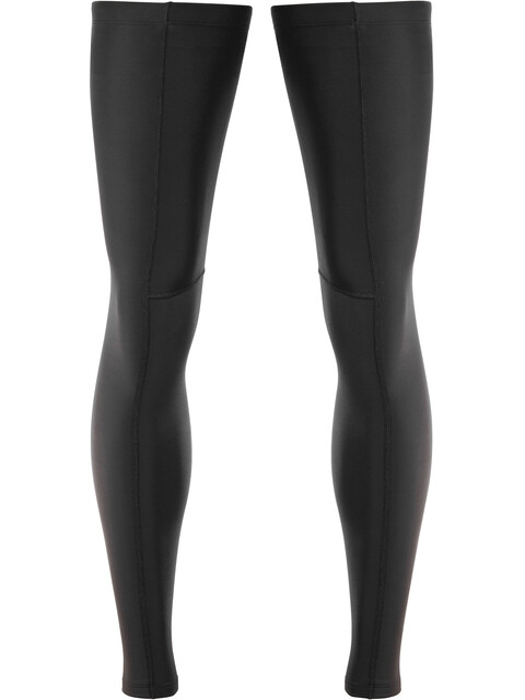 Red Cycling Products Thermo Leg Warmer black